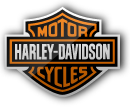 Harley-Davidson motorcycle helmet with sun shield compatible with H-D headset $195 Harley-Davidson.com