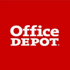 Office Depot 20% Back in Rewards on $100 of select Gift Cards 1/19/20 – 1/25/20