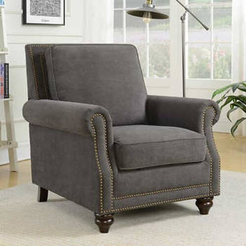Costco Fabric Accent Chairs On Sale Slickdeals Net