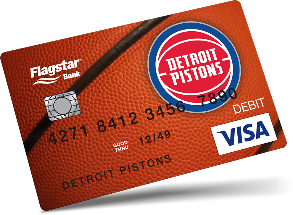 Flagstar Bank - $250 SimplyChecking Account Promotion - Schedule 3 or more electronic Bill Payments (No direct deposit required)