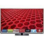 VIZIO E600i-B3 60-Inch 1080p LED Smart TV $599 +$30 Shipping