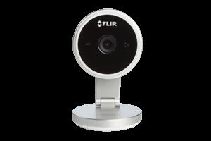 FLIR 2K HD WIFI Home Security Camera -$39.99 plus shipping- Deal begins 7pm EST