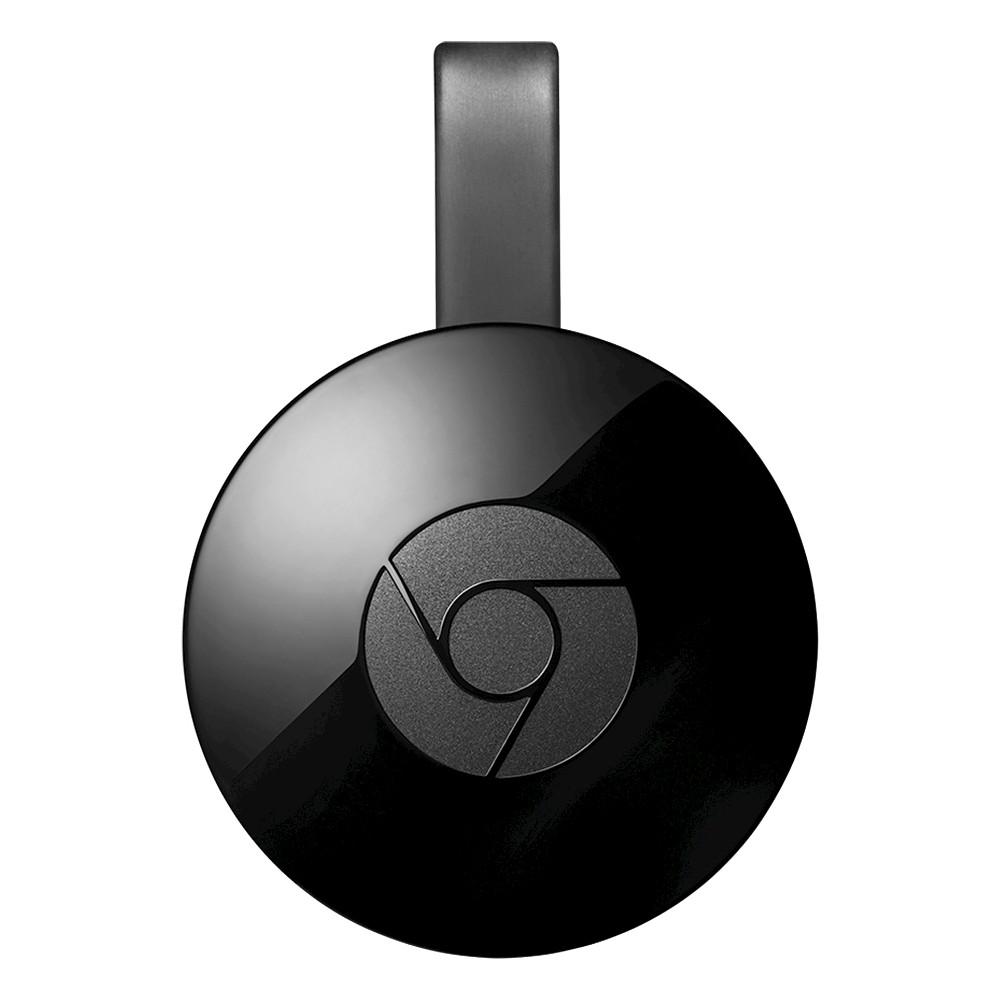 Google - Chromecast 2nd Gen - $30 or less - ($28.5)Target, ebay Google FS