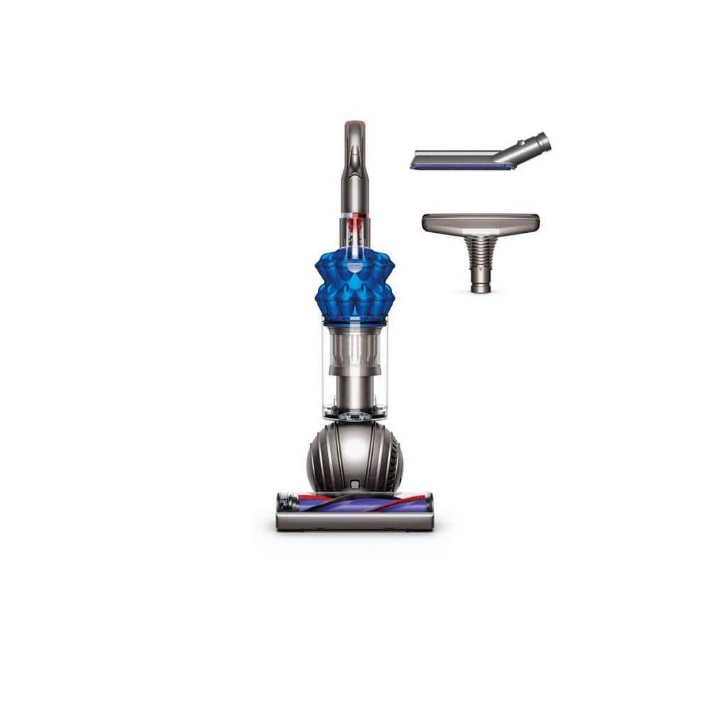 Save  259.98 on dyson vaccum final price 259.99 clearance