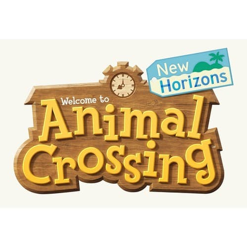 Animal Crossing Nintendo Switch in Stock@ game stop $59.99