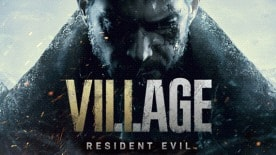 [YMMV]: GreenManGaming Resident Evil 8 Village VIII Preorder for 20% off Standard (47.99) and Deluxe Editions (57.22) Steam Keys