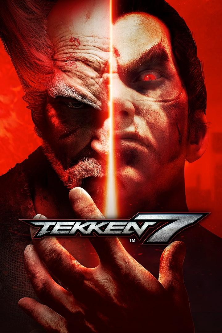 Bandai Sales Xbox - Tekken 7, DBZ Fighterz..etc  $15