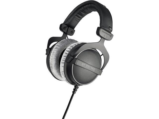 Beyedynamic DT 770 Pro NeweggFlash Deals - $139
