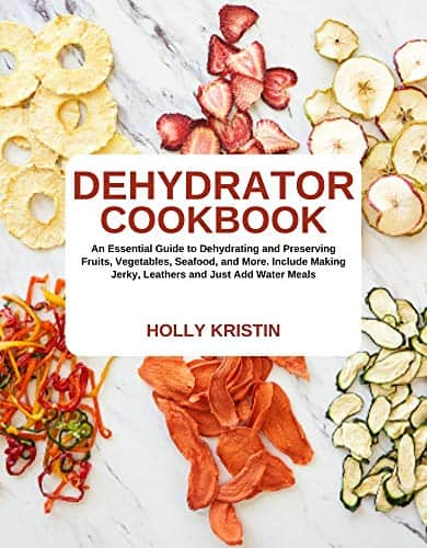 Kindle eBooks: Dehydrator Cookbook, Speed Reading, How to Relax, Where Do Dinosaurs Go, Mindfulness, Bread Machine, Oven Baked Recipes & More