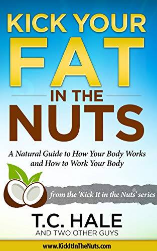 $0 Kindle ebooks: Kick Your Fat in the Nuts, Native American Herbalist's, Smoothie, Wok, Psychology & More