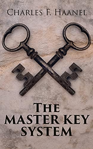 $0 Kindle eBooks: The Master Key, Trading for Beginners, Ripley's RBI 01, 02, Tech Giants, Artificial Intelligence, Data Parallel C++, College Cookbook, Spanish, Herbs & More