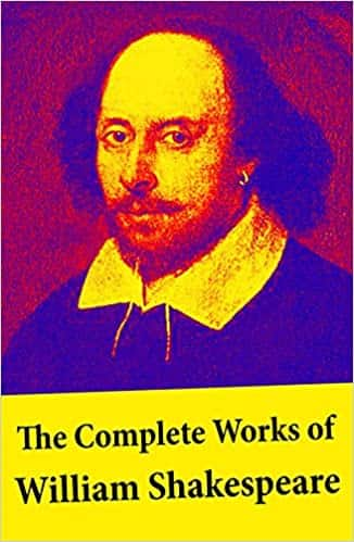 $0 Kindle eBooks: William Shakespeare, Toddler Talks, Rewire Your Brain, Witch, Warlock, and Magician & More