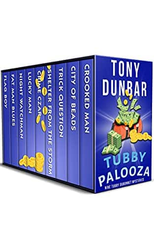 $0 Kindle eBook: Tubbypalooza, Low Carb Chicken Recipes, My Crafty Biz, Egyptian Inspired Recipes, Instant Pot Cookbook & More