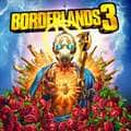 [Xbox, PS4, Steam, STADIA ] Borderlands 3 (Free Play Weekend)