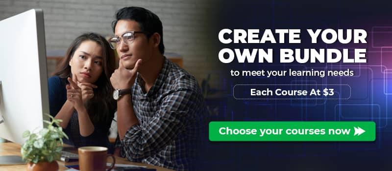 SiteWide : JavaScript (E-degree + 22 Courses Bundle ) $60, Cybersecurity (E-degree + Bundle) $63.75, DevOps (E-degree + Bundle) $60 - Eduonix