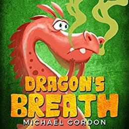 $0 Kindle eBooks: Dragon's Breath, 100+ Knock Jokes, Pancake Recipes, Fitness & Exercise Motivation, Be Your Own PT, Healthy Cooking, Business Idea, Emotional Intelligence etc