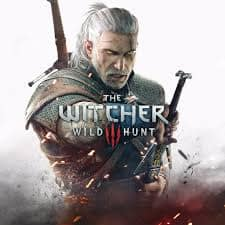 The Witcher 3: Wild Hunt (PS4 Digital Download) $7.99