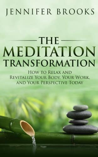 Kindle eBooks: Meditation, Speed Reading ,Bootstrap Themes, Attract Money, Dark Psychology, Egyptian Mythology, Smoothie, Brainteasers, PHP, Javascript, Career & More (Free-$0.99)