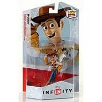Walmart Deal: Disney Infinity Figure - Woody (Universal) for $7 + Free Store Pickup at Walmart