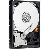 Best Buy Deal: Best Buy has the WD Mainstream 3TB Internal SATA Hard Drive on sale for $89.99 with free shipping.