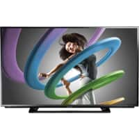 Best Buy Deal: Sharp LC-42LB261U 42-inch 120Hz 1080p LED HDTV for $299.99 + Free Shipping at Bestbuy