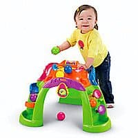 Fisher Price Store Deal: Fisher Price Store: 55 Toys Up To 70% Off (Great Deals on Little People, Imaginext + More) + Free Shipping on $35+