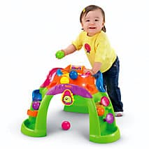 Fisher Price Store: 55 Toys Up To 70% Off (Great Deals on Little People, Imaginext + More) + Free Shipping on $35+