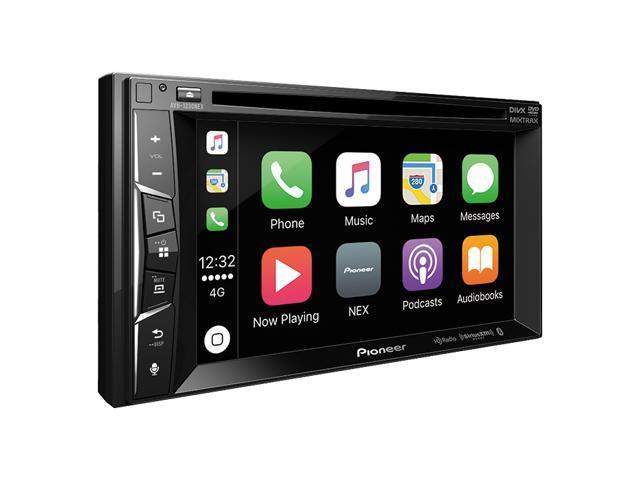"Pioneer AVH-1330NEX 6.2 Pioneer AVH-1330NEX 6.2"" Multimedia DVD Receiver $249.00 FS"