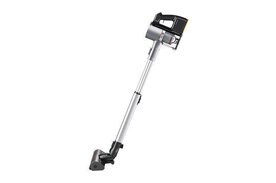 LG CordZero Kompressor Cordless Stick Vacuum $499.99