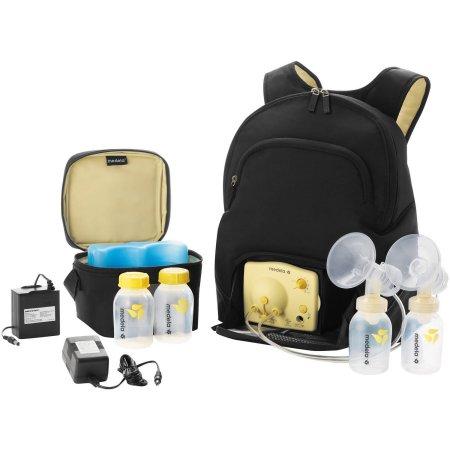 Medela Pump in style advanced Backpack $135 Clearance @ Walmart YMMV
