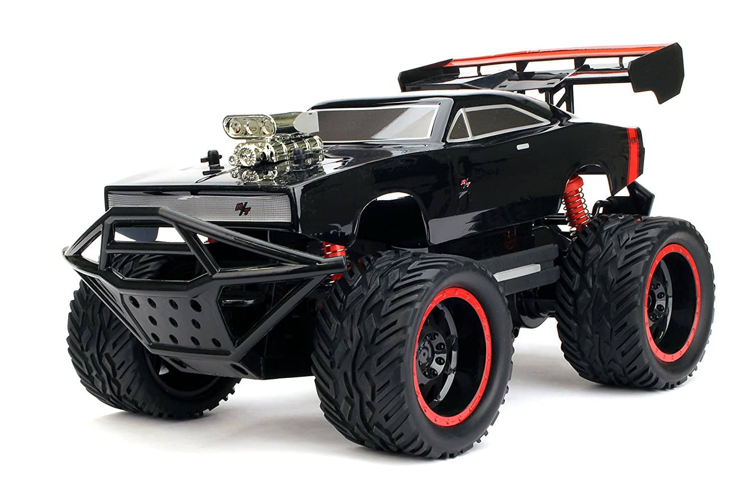 fast and furious elite off road 1 12 rc car vehicle amazon walmart 30. Black Bedroom Furniture Sets. Home Design Ideas