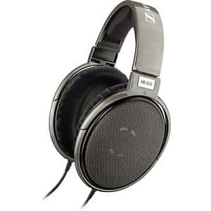 OPEN BOX Sennheiser HD650's for $207.39