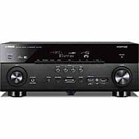 """Frys Deal: Yamaha RX-A740BL Receiver at Fry's $399 """"Trusted Name Brand"""" Email Flyer Deal B&M Only"""