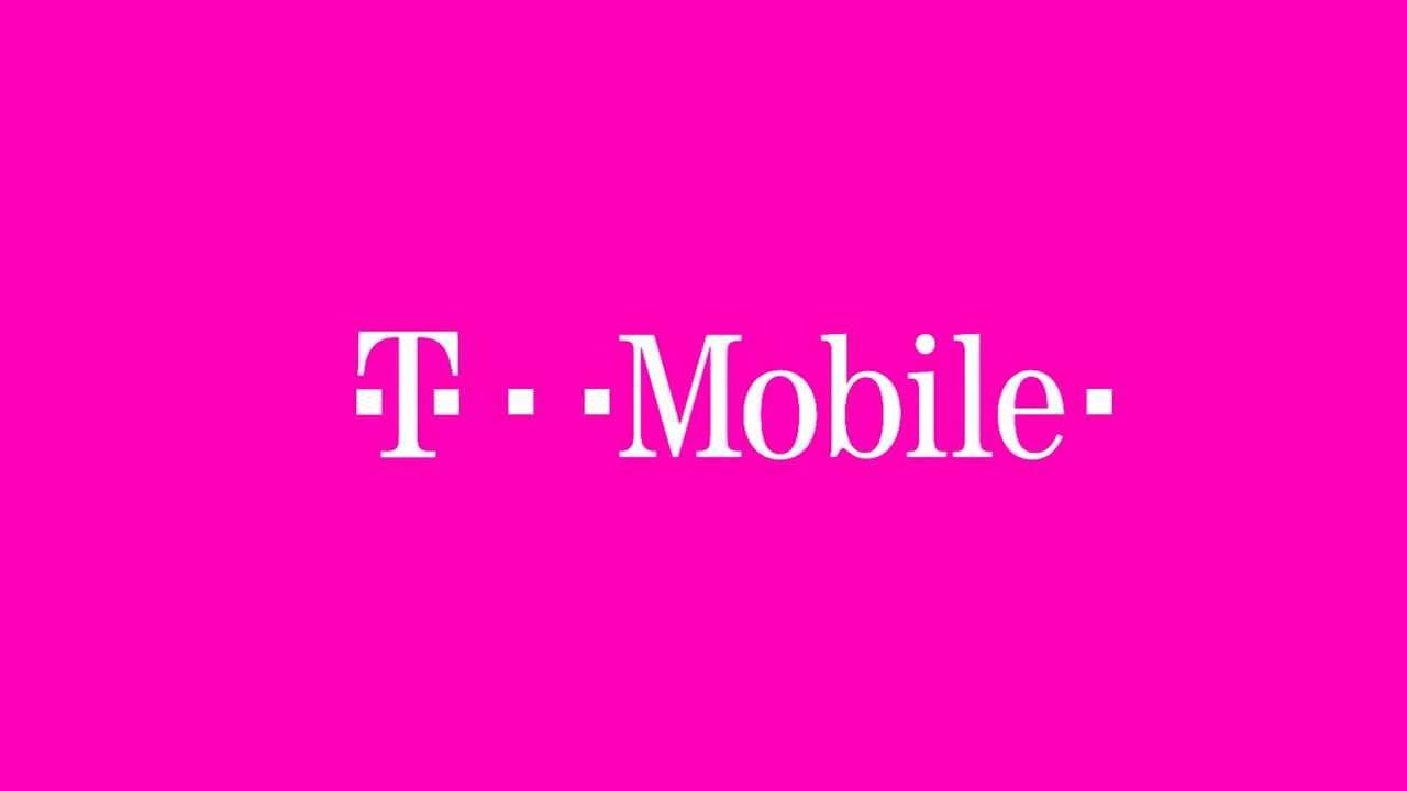 T-Mobile: BOGO BYOD wearable line (or tablet line, mobile Internet, or syncDrive lines) YMMV