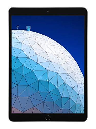 Apple Ipad Air (10.5-Inch, Wi-Fi, 64GB) - Space Gray $449