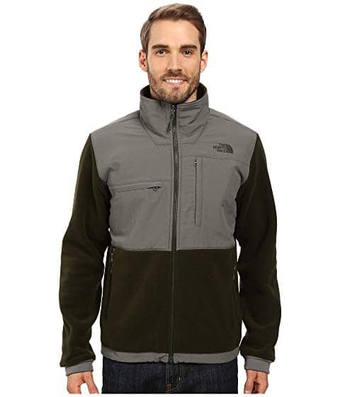 The North Face Denali 2 Jacket 72