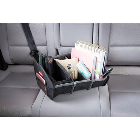 Car Seat Bag For Airplane Walmart Baby Car Seat Travel Bags