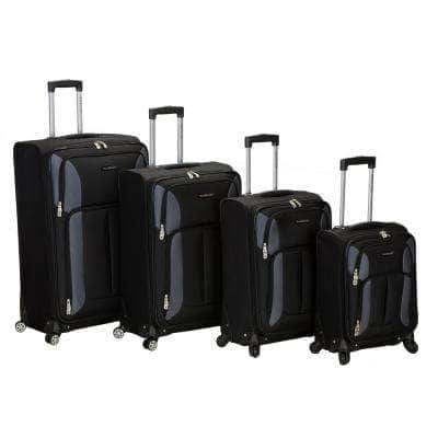 Home depot Luggage sale
