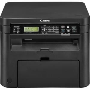 Canon Imageclass WiFi MF232W Monochrome Laser Printer/Scanner/Copier $99