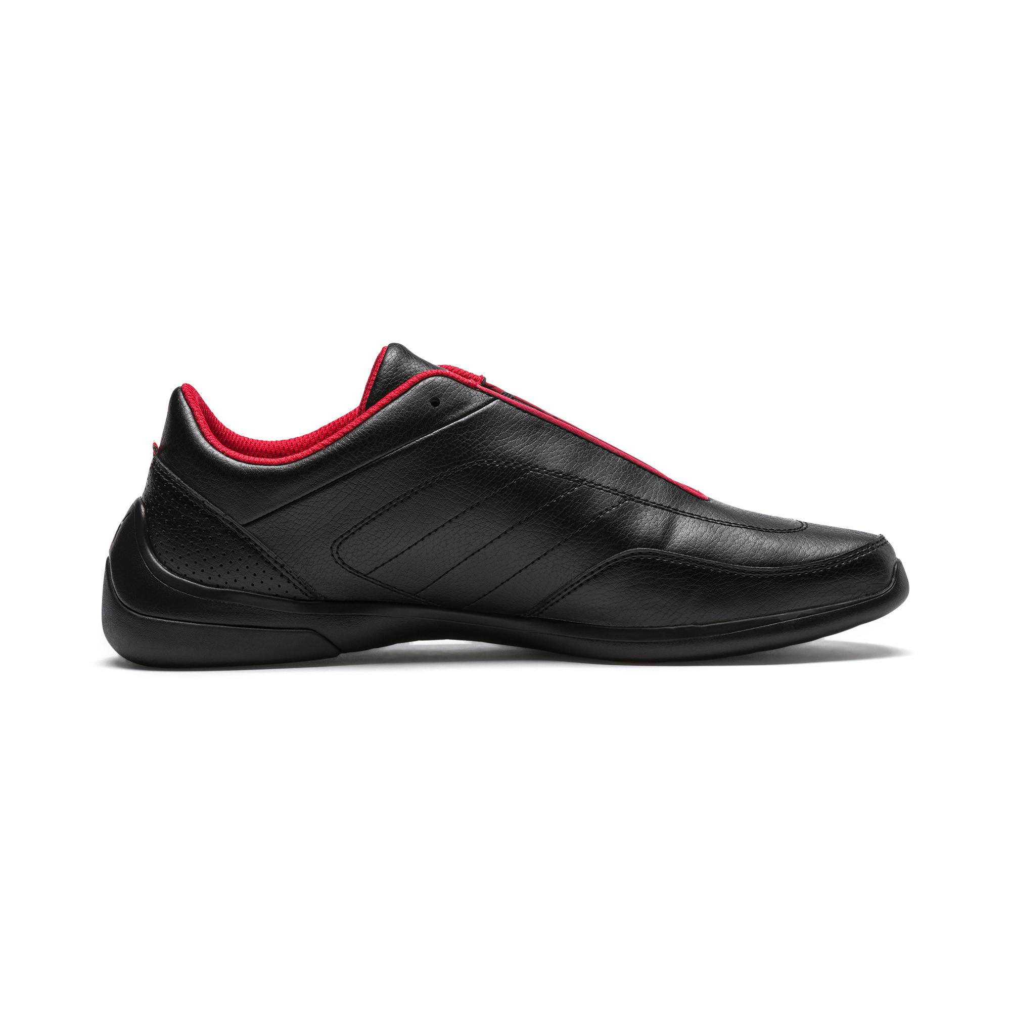 53869cfde PUMA Ferrari Kart Cat III Sneakers Men Shoe Auto New  49.99 ...