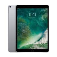 Apple 10.5-inch iPad Pro Wi-Fi 64GB for $500 at Microcenter and price match with B&M