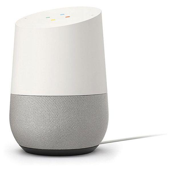 Navy Exchange - Google Home $86 - Smarthings Hub $39 ST Home Monitoring Kit $138