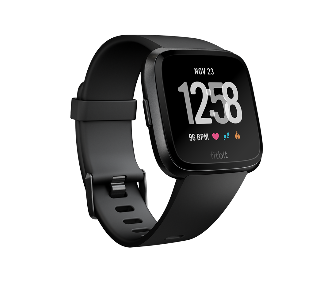 Fitbit discounts, 18-20% off (down to $48 to 184), through insurance wellness programs