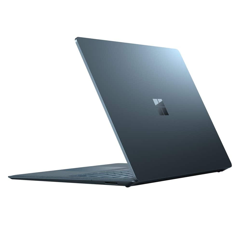 "Students: Microsoft Surface Laptop 13.5"" i5, 8GB RAM, 256GB SSD - $869.99 @Microcenter"