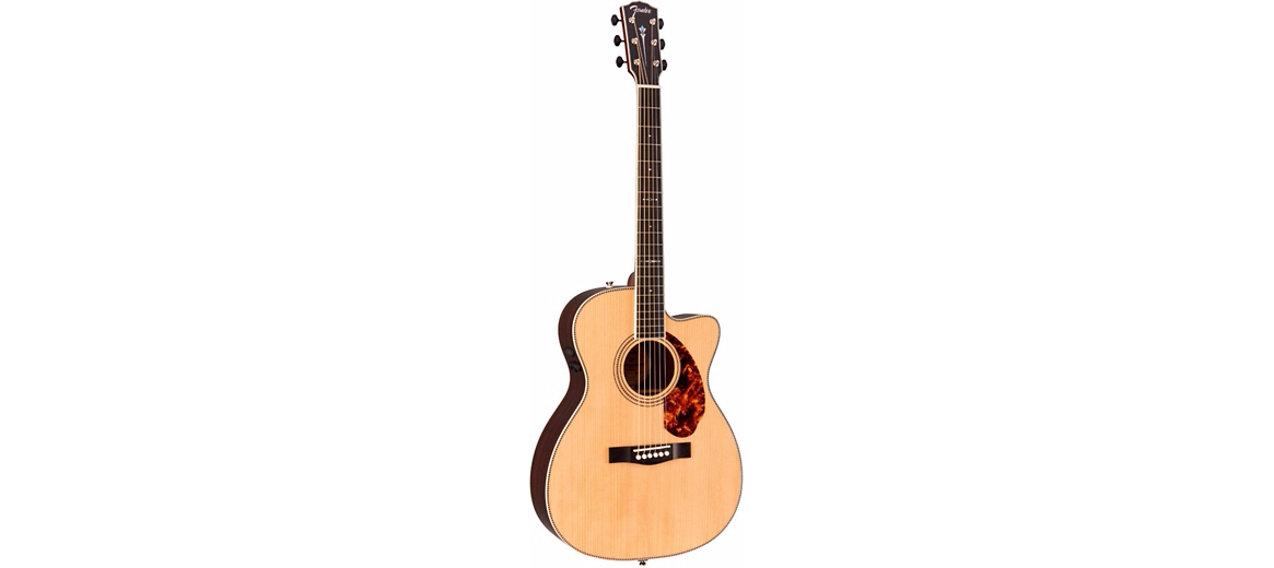 Fender PM-3 Limited Edition $799.99 43% Off ONE-DAY-SALE
