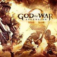 Playstation Store Deal: God of War: Ascension™ Ultimate DLC Bundle FREE (Expired on 3/31/2015)