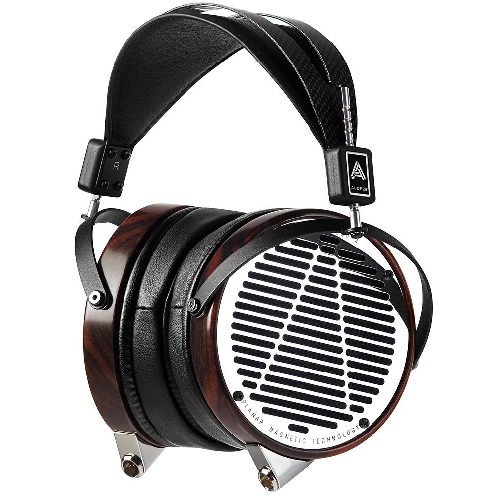Audeze Black Friday Headphones sale