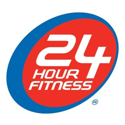 PSA: 24 Hour Fitness 75 Day Extension + Gift Offer