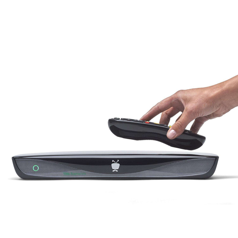 TiVo Roamio OTA 1 TB DVR w/lifetime $371.99 @ Amazon.com