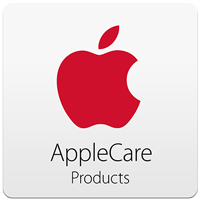 $100 off when you Purchase any iPad, MacBook or iMac with AppleCare @ Best Buy College Deals